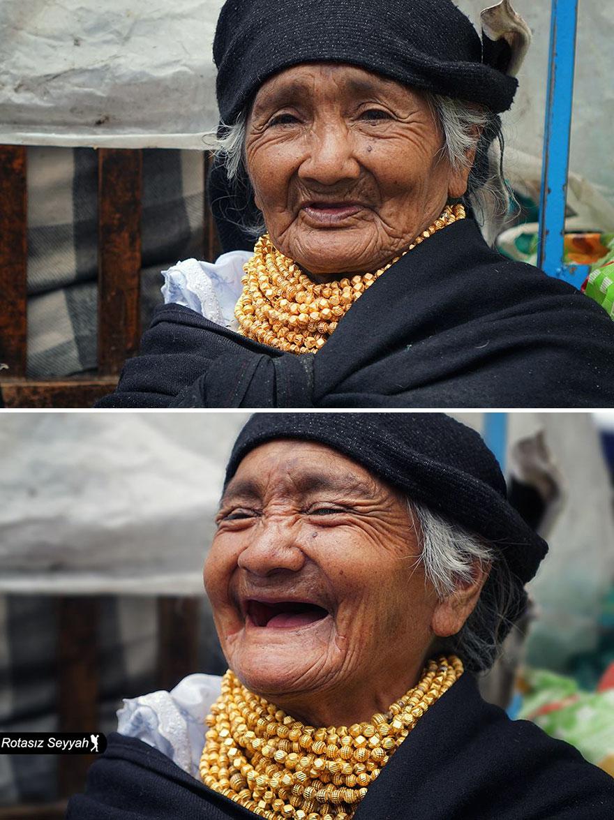 ces-photos-avantapres-qui-capturent-les-reactions-de-15-personnes-a-la-phrase-vous-etes-beau-10