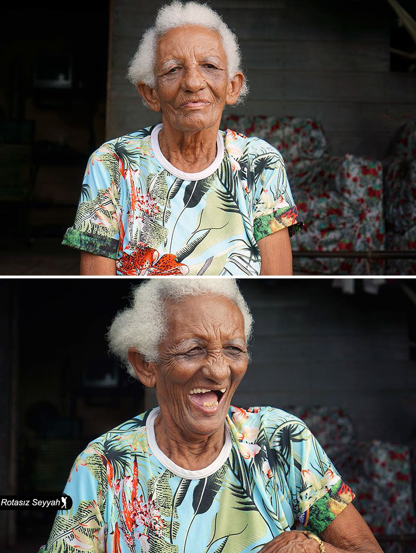ces-photos-avantapres-qui-capturent-les-reactions-de-15-personnes-a-la-phrase-vous-etes-beau-12