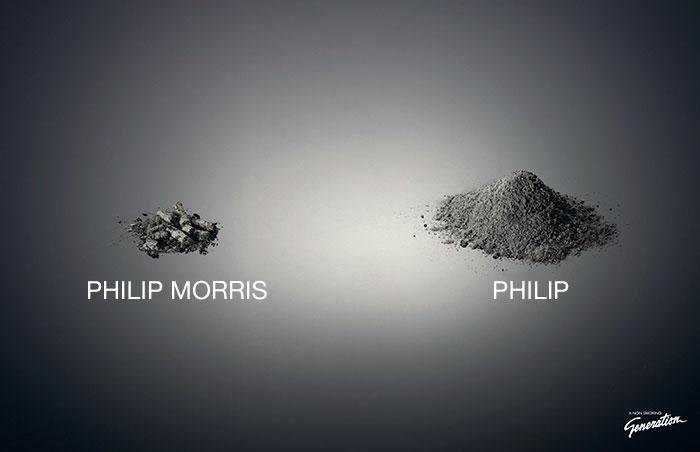 philip-et-philipp-moris