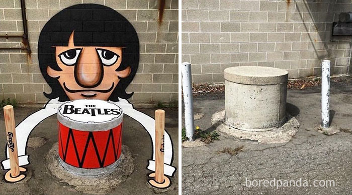 before-after-street-art-boring-wall-transformation-56-580f5e91f1169__700
