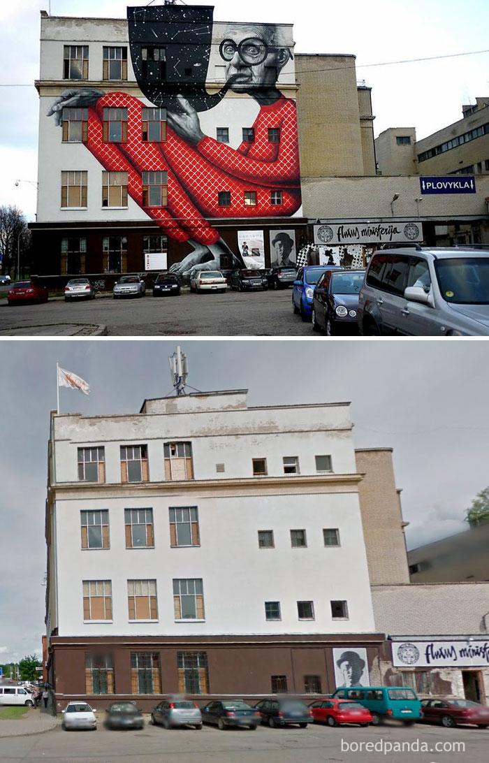 before-after-street-art-boring-wall-transformation-58-580ef9ec54575__700