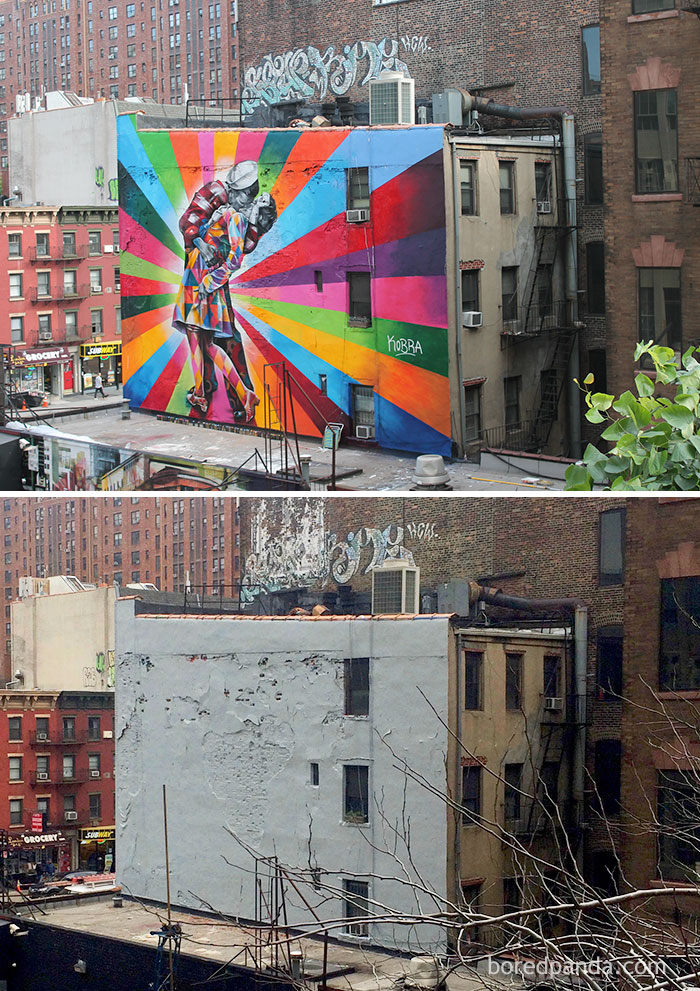 before-after-street-art-boring-wall-transformation-7-580e04d1ef1cd__700