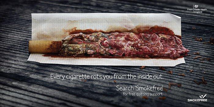 chaque-cigarette-vous-pourrit-de-linterieur