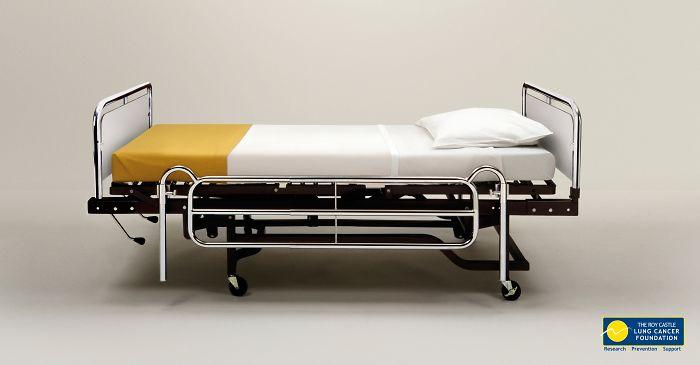 un-lit-de-mot