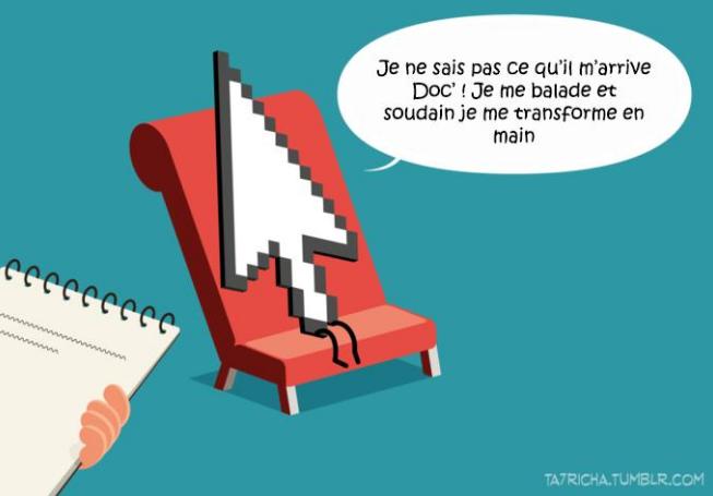 12-illustrations-humoristiques-qui-donnent-vie-aux-objets-du-quotidien-1