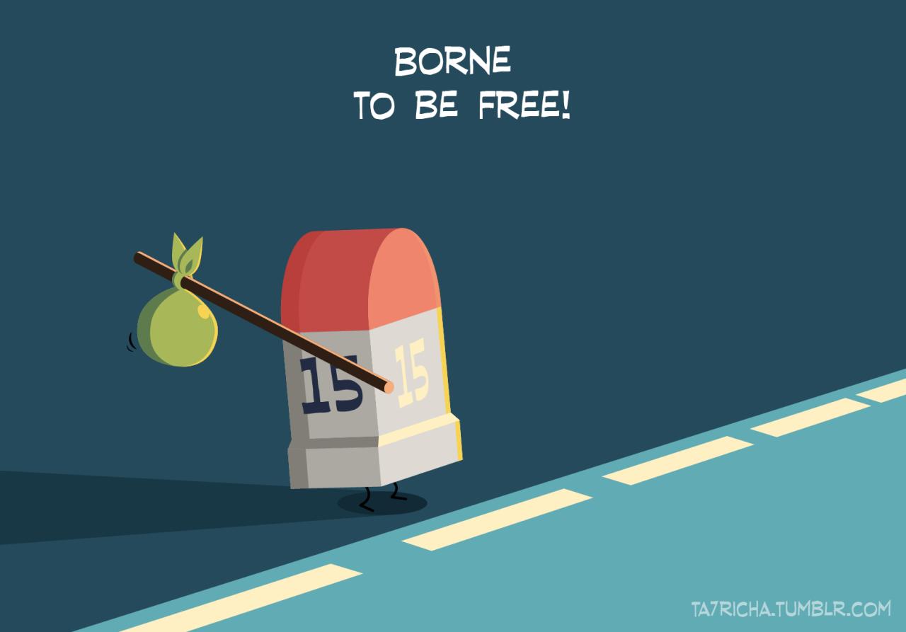 12-illustrations-humoristiques-qui-donnent-vie-aux-objets-du-quotidien-11