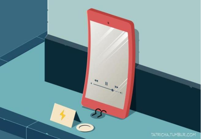 12-illustrations-humoristiques-qui-donnent-vie-aux-objets-du-quotidien-2