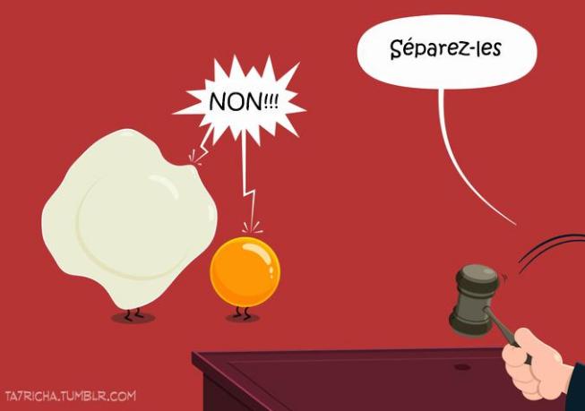 12-illustrations-humoristiques-qui-donnent-vie-aux-objets-du-quotidien-3