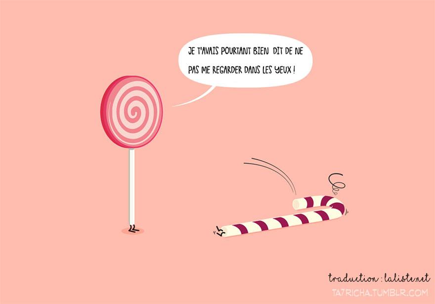 12-illustrations-humoristiques-qui-donnent-vie-aux-objets-du-quotidien-4
