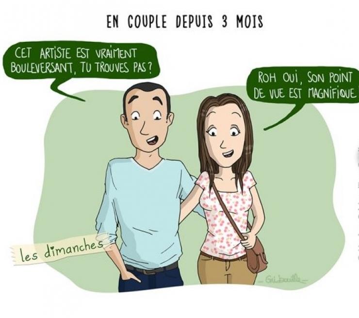 dessins humour illustrations