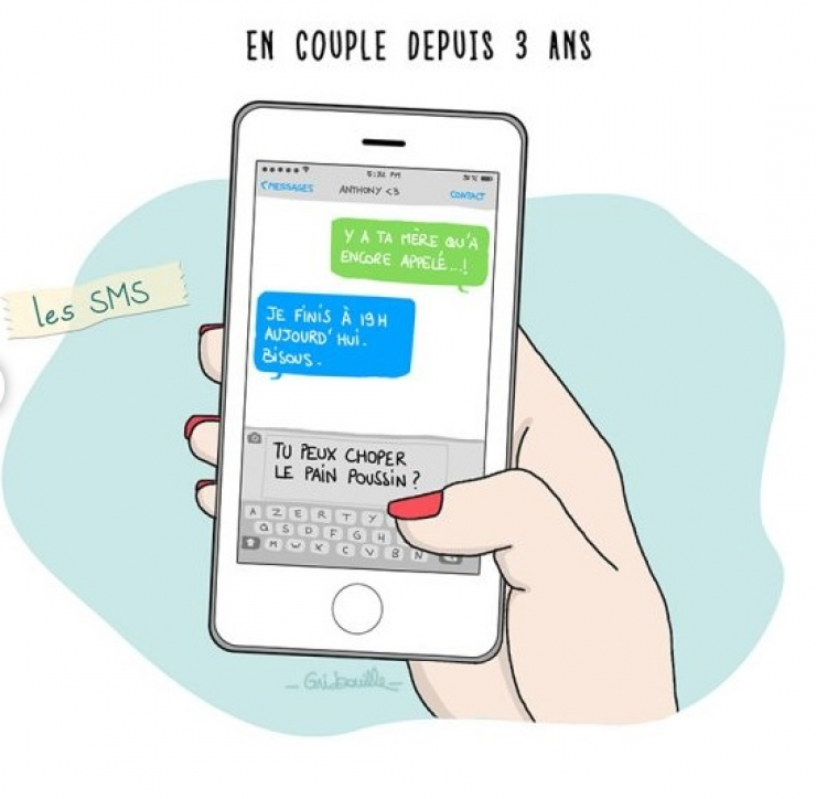 dessins humour illustrations