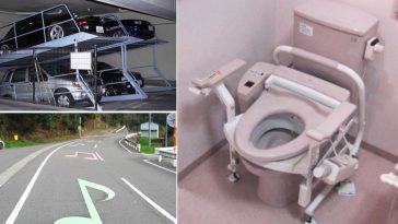 inventions japonaises