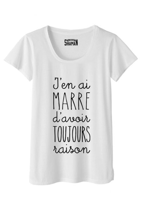 les 23 tee shirts messages les plus dr les ceux que. Black Bedroom Furniture Sets. Home Design Ideas