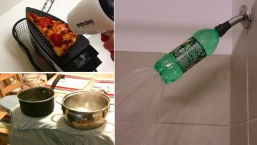 astuces inventions étudiants