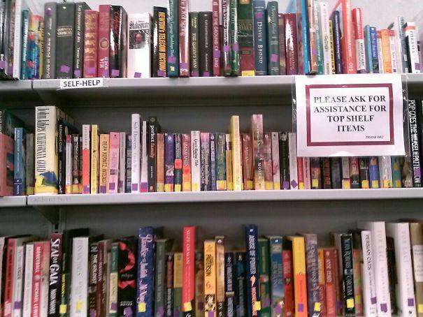 comble de l'ironie photos livres