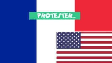 clichés français
