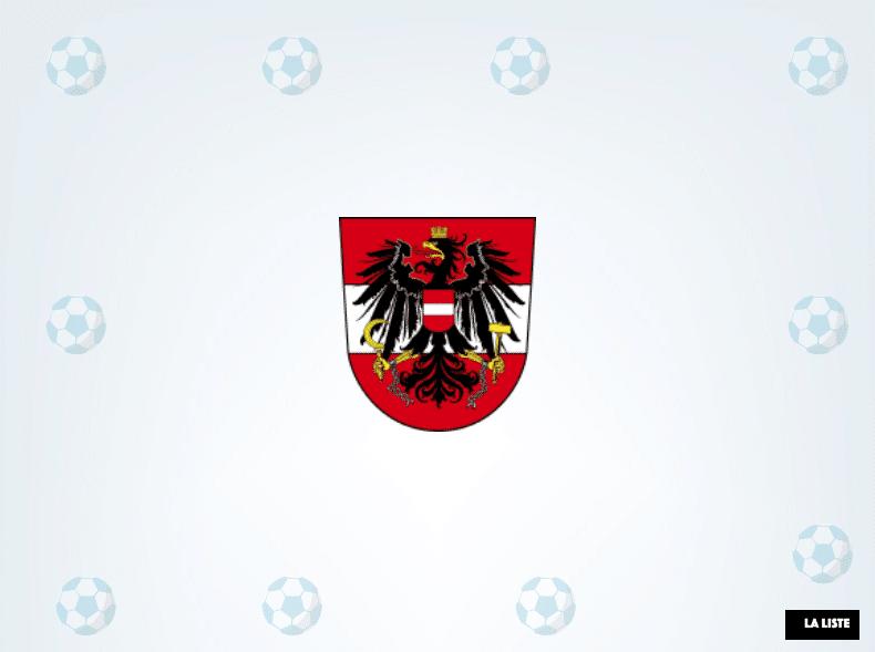 équipes de foot
