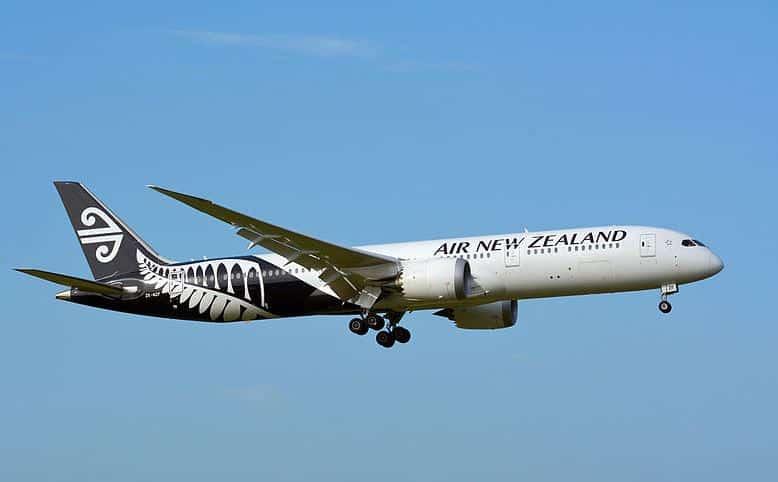 compagnies aériennes les plus sûres