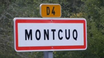 villes de France noms humour