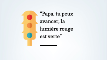 phrases d'enfants