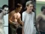 transformations physiques au cinéma