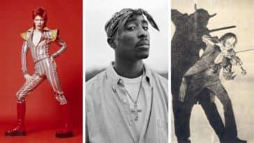legendes artistes musique