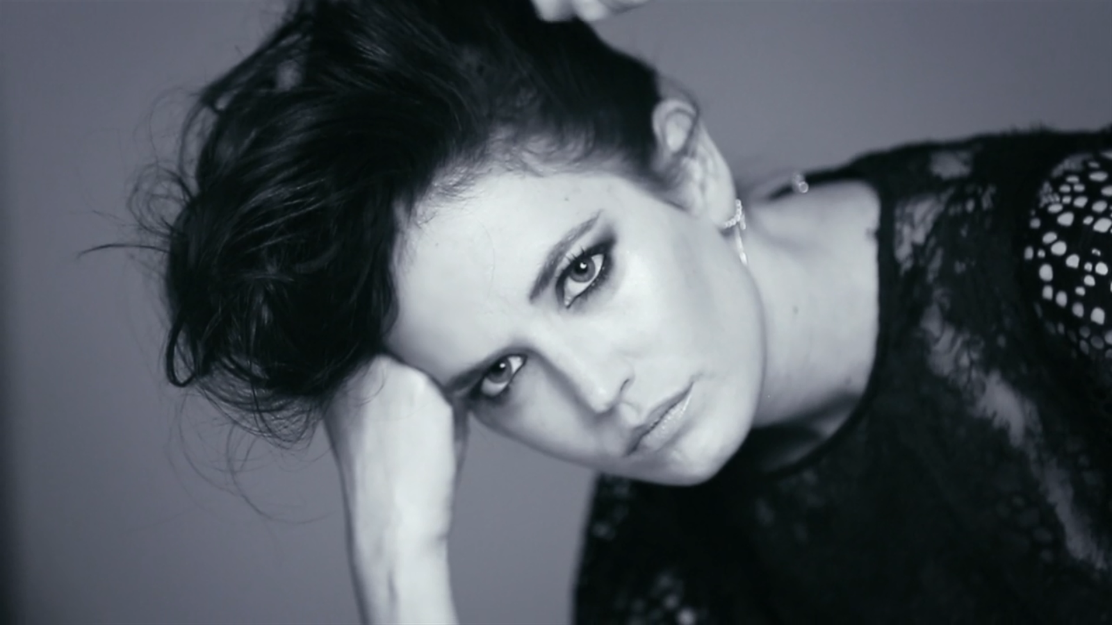 Eva Green actrice populaire aux USA