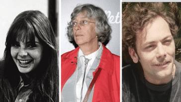 Marie Trintignant, Anémone, Patrick Dewaere destin tragique