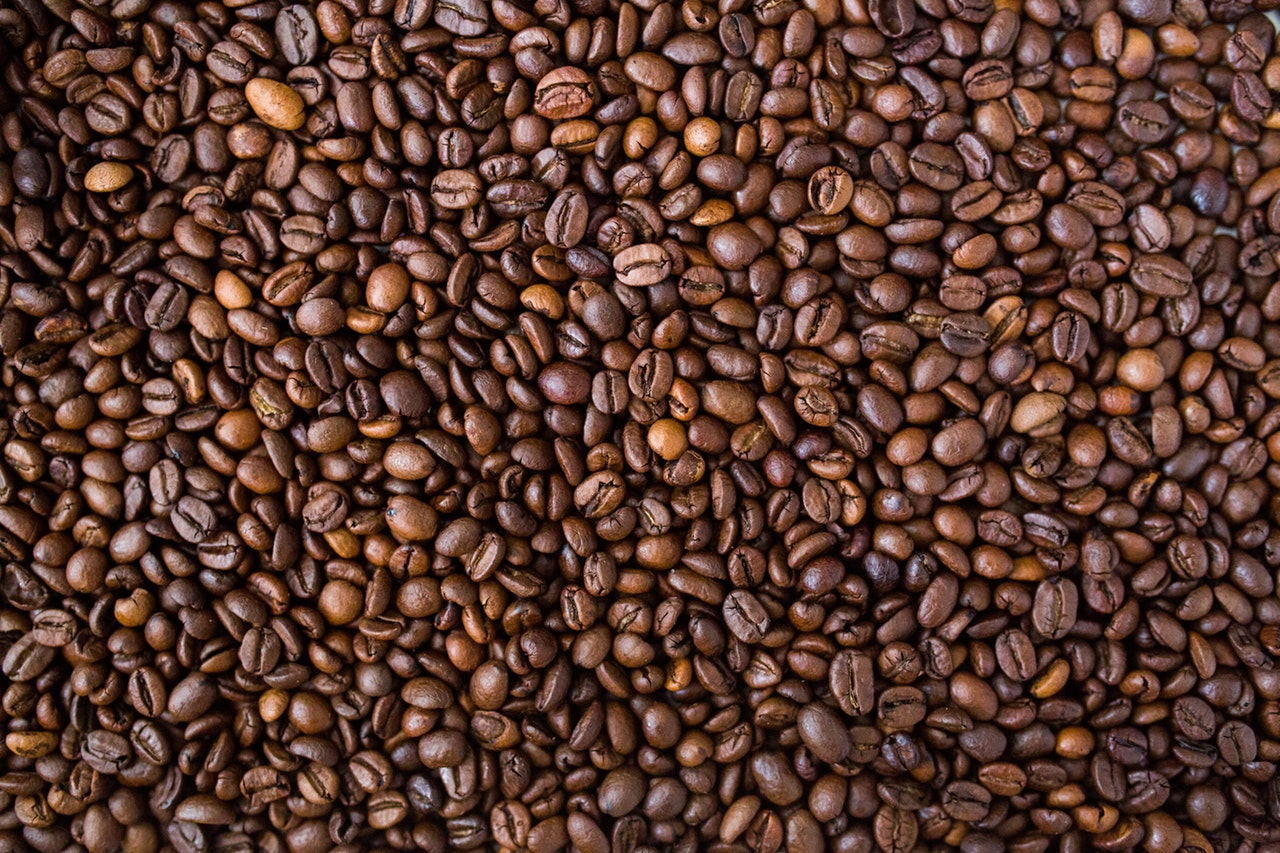café lavements addictions étranges