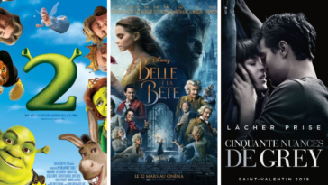 films interdits à l'étranger