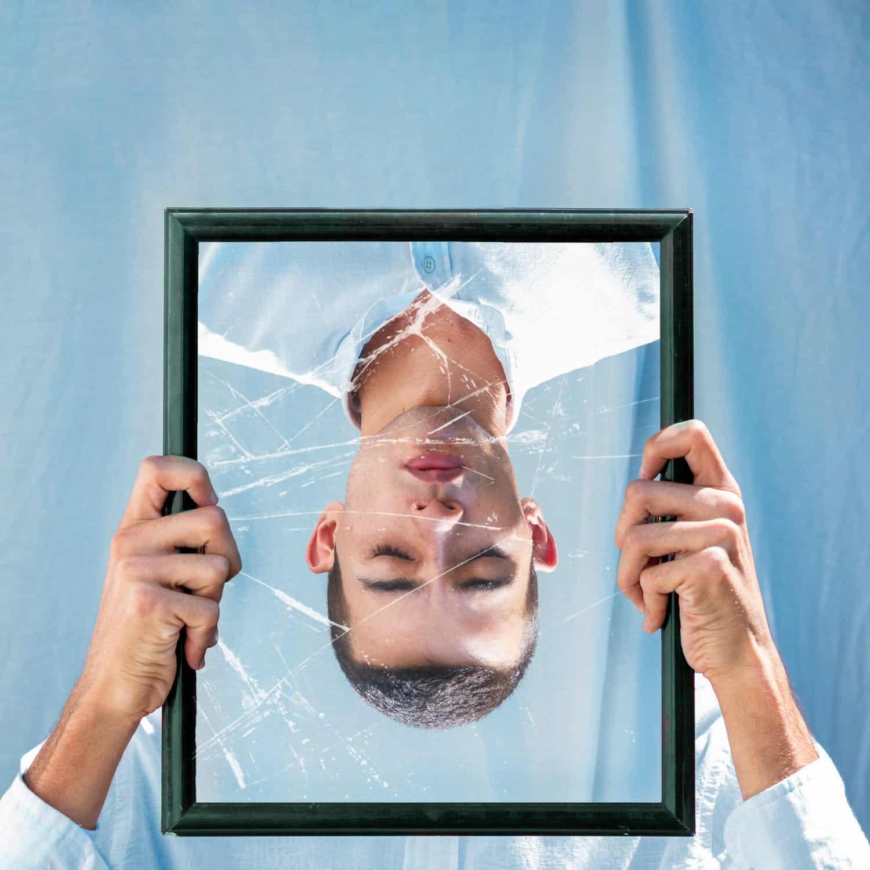 miroir lincoln