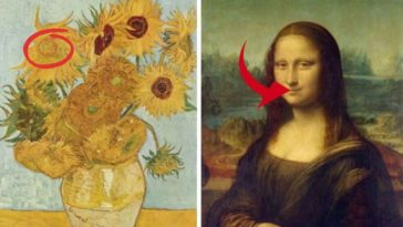 peintures célèbres tableaux d'art