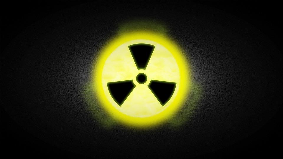 radioactif facons surprenantes de prendre soin de son corps