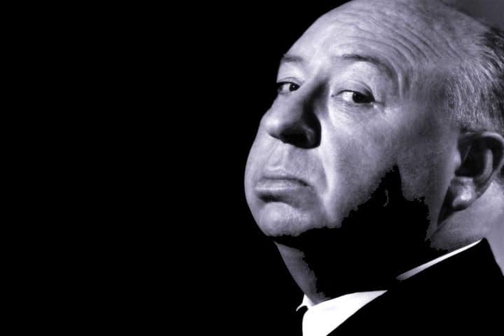 Alfred Hitchcock réalisateurs difficiles