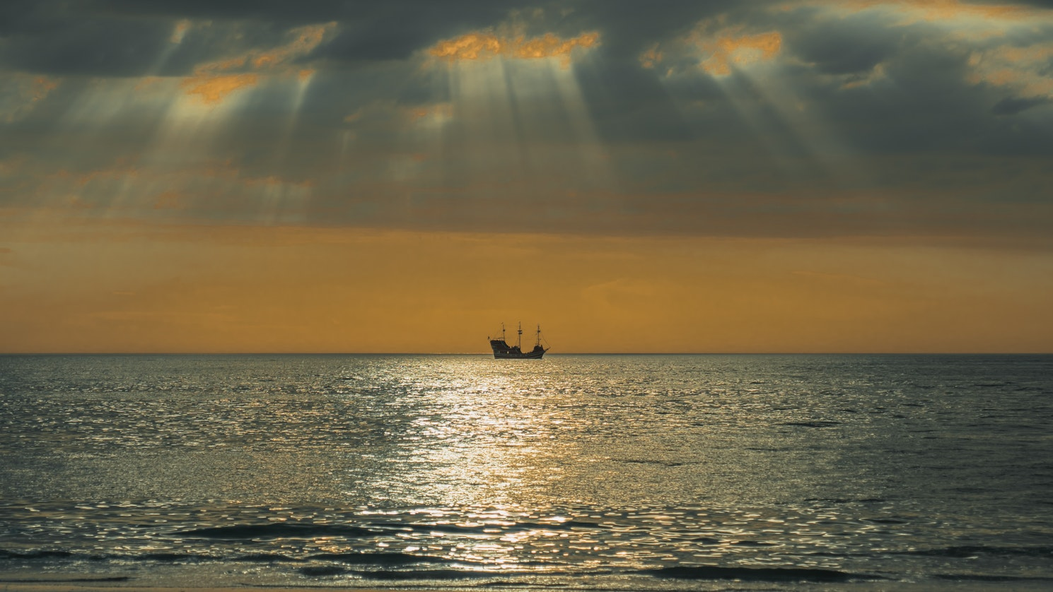 bateau pirate femmes pirates