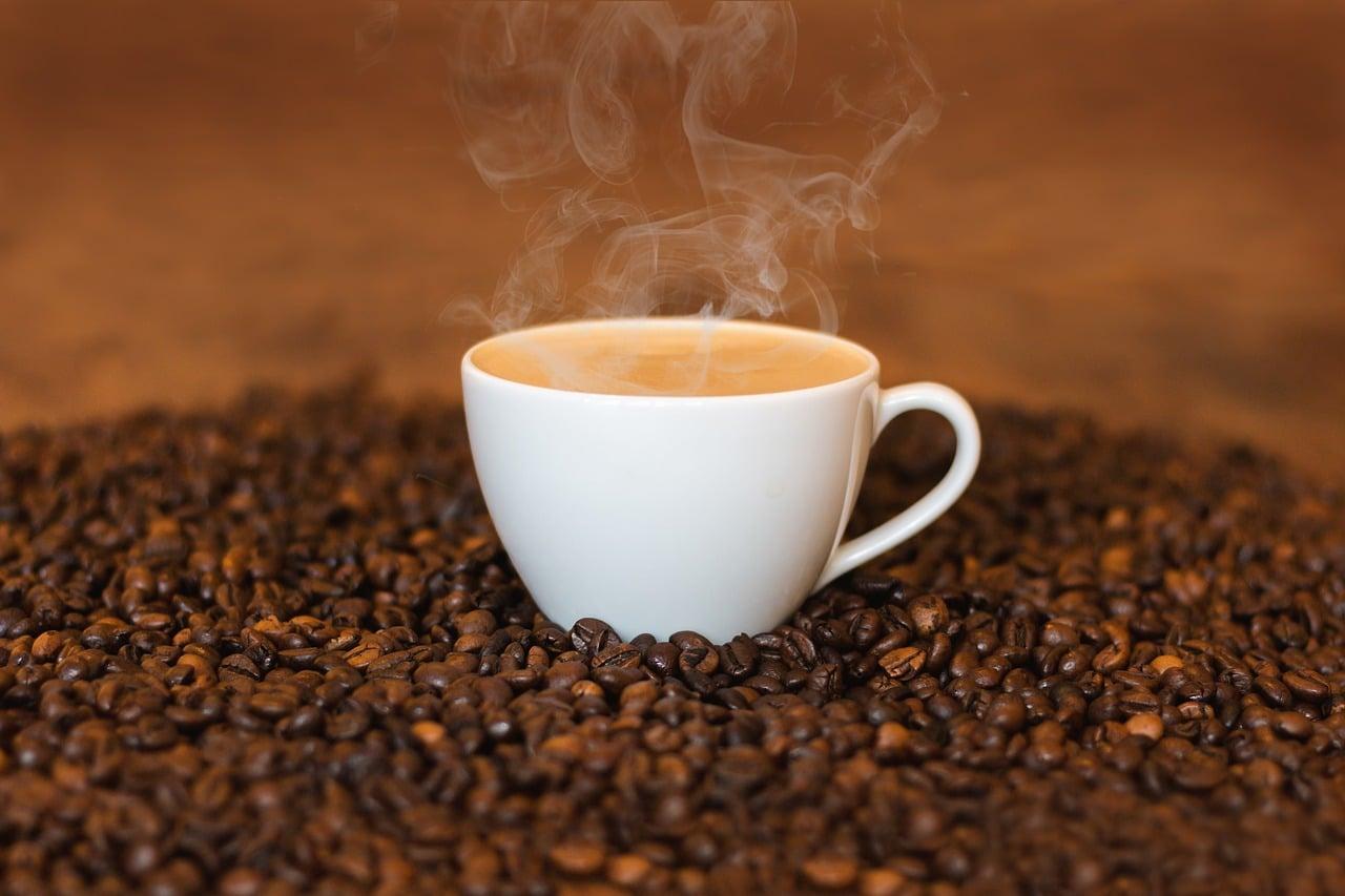 cafe proces insolites