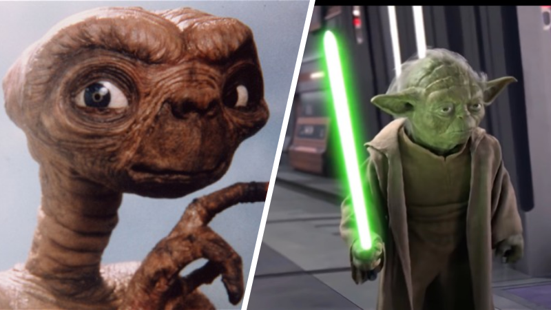ET Jedi
