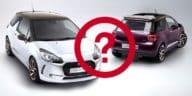 voitures qui consomment le moins