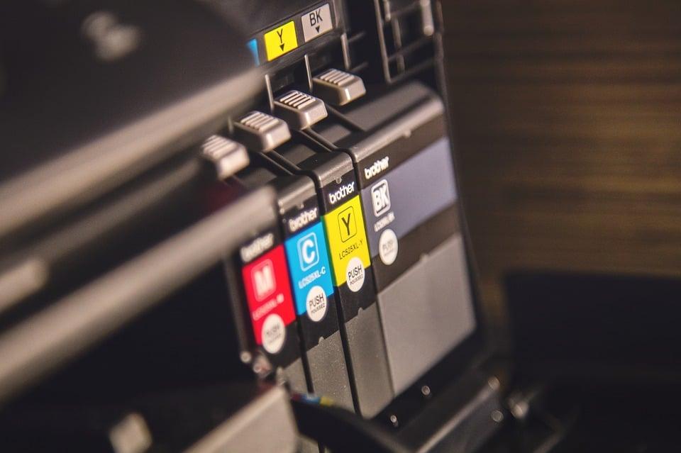 faire durer son imprimante et ses cartouches d'encre
