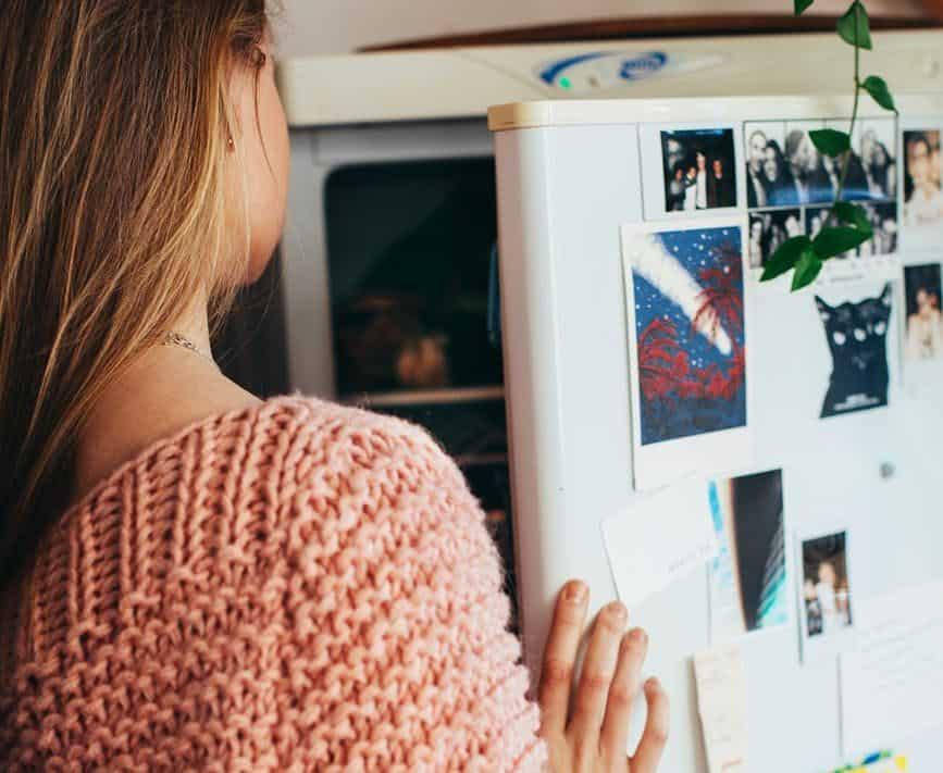 frigo réfrigérateur cuisine astuces