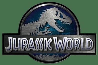 films les plus rentables cinéma jurassic park world