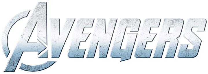 films les plus rentables cinéma Avengers