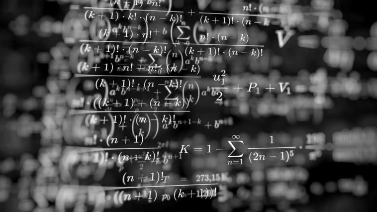 7 problèmes mathématiques du millénaire à résoudre pour devenir millionnaire