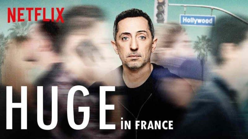 pire-netflix-ragarder-series-show-miniserie-Huge in France