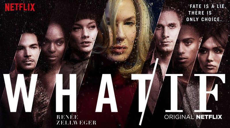 pire-netflix-ragarder-series-show-miniserie-what/if