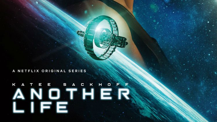 pire-netflix-ragarder-series-show-miniserie-Another life