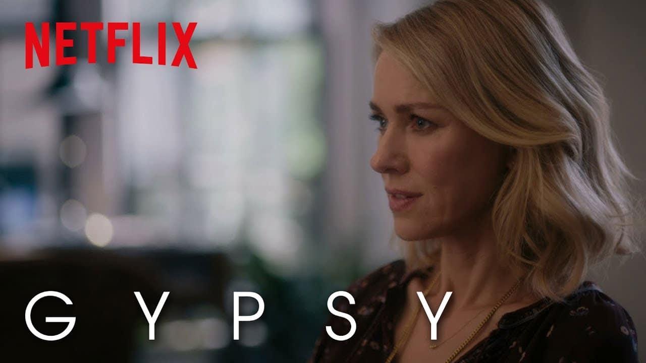 pire-netflix-ragarder-series-show-miniserie-Gypsy