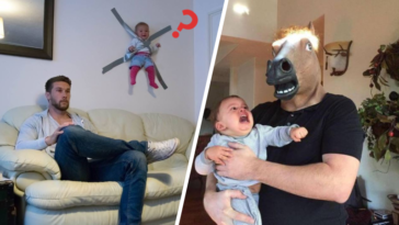 bebes-papa-rire-photo-enfant-insolite-hilarant