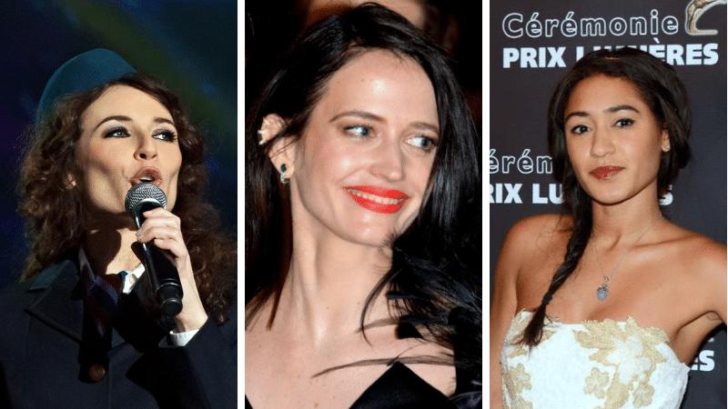 liens-parente-frere-soeur-cousin-insoupconnes-étonnants-célébrité-stars-chanteur