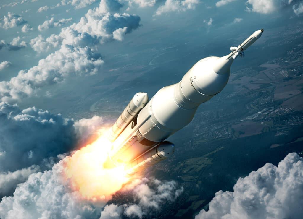 défis exploration spatiale